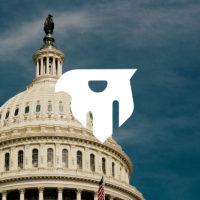 Capitol Hill Press